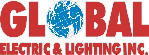 Global Electric & Lighting Inc